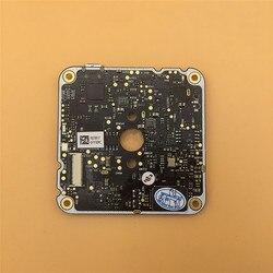 Replacement Gimbal Motherboard for DJI Phantom 3SE Drone Photo Transfer Board Camera Main Board Repair Part