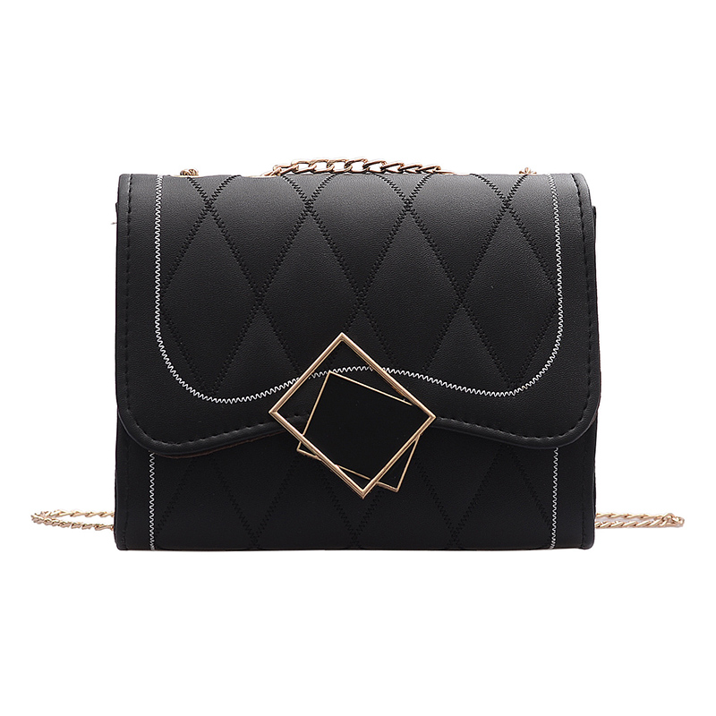 Мини сумки через плечо для женщин 2020 повседневные сумки через плечо маленькие сумки тоут сумки клатчи сумки через плечо женские Сумки с ручками      АлиЭкспресс