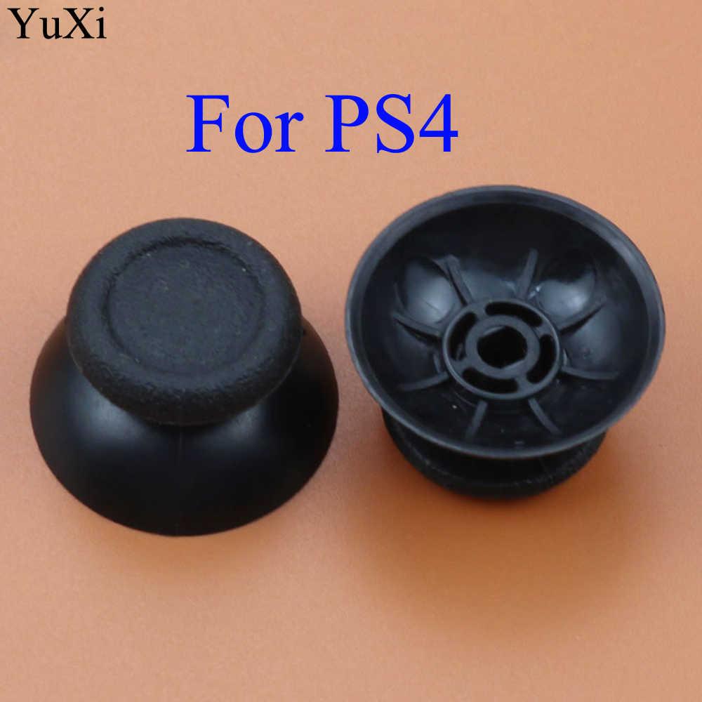 PS4 ためコントローラーのハンドルグリップ修理セット L1 R1 L2 R2 トリガーボタン 3D デバイススマートフォンスティックキャップ導電性ゴム screwdriv
