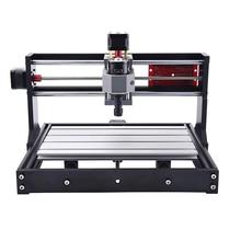 Engraving Machine Grbl-Control Diy Cnc Cnc 3018 Cnc Laser Pro Pcb