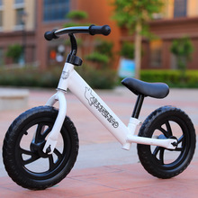 Children's balance car 2-6 years old without foot scooter yo car balance car children's scooter two-wheeled bicycle two wheeled balancing car uno r3 two wheeled self balancing car kit