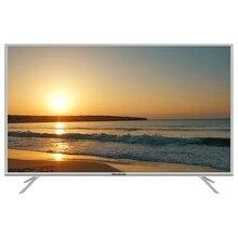 Телевизор POLARLINE, 4K UHD, 65pu51tc-sm