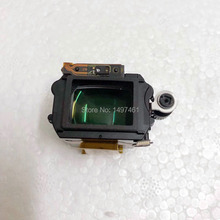 VF Viewfinder block assy with display screen part for Sony ILCE 7M2 ILCE 7rM2 ILCE 7sM2 A7II A7rII A7sII A7M2 A7rM2 A7sM2 Camera