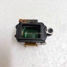 Vf visor block assy com tela de exibição parte para sony ILCE 7M2 ILCE 7rM2 ILCE 7sM2 a7ii a7rii a7sii a7m2 a7rm2 câmera