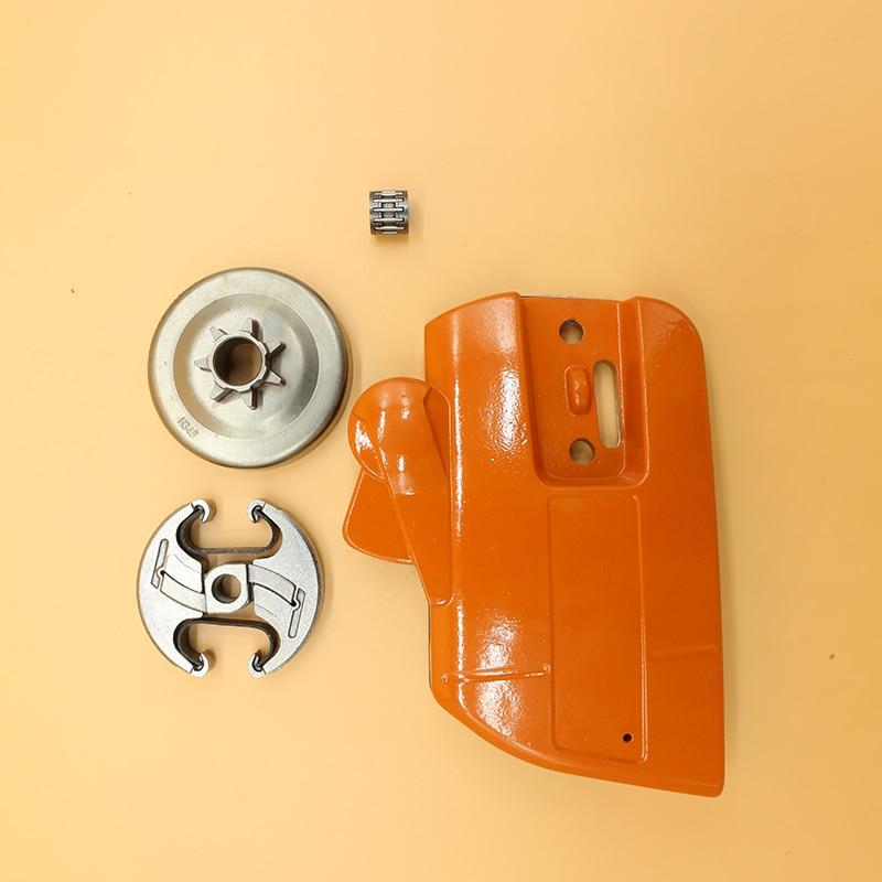 home improvement : 10 Meter 18650 nickel 0 15 27m High purity 99 96percent Pure Nickel belt lithium battery nickel strip Li-ion batteries Ni plate