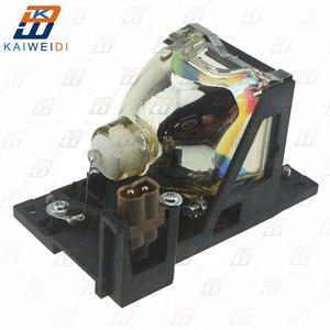 Image 3 - ل ELPLP29 V13H010L29 عالية الجودة استبدال وحدة إضاءة لأجهزة العرض لإبسون PowerLite 10 +/PowerLite S1 + EMP S1 +/S1H/TW10H