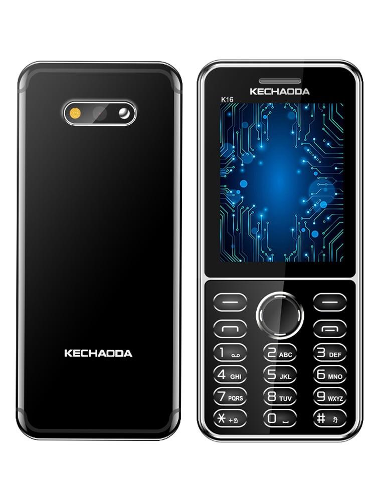 2021 мобильного телефона Поддержка MP4 мини k16 мобильный телефон 32 gb Оперативная память долгое ожидание bluetooth-телефон