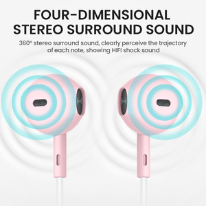 Image 4 - New Picun X3 Wireless Bluetooth Earphone V5.0 IPX6 Waterproof Sweatproof Sports Headset Magnetic Design Neckband Stereo Earbuds