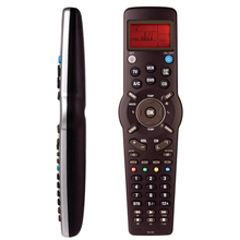 NEW  universal remote control  FOR Chunghop RM 991 TV/SAT/DVD/CBL/CD/AC/VCR with learning function for 6 nets in 1 code