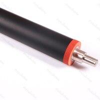 Menor Rolo Fusor para Ricoh D202 4313 MP2554 MP3054 MP3554 MP4054 MP5054 MP6054 Rolo de Pressão|Rolo fusor| |  -