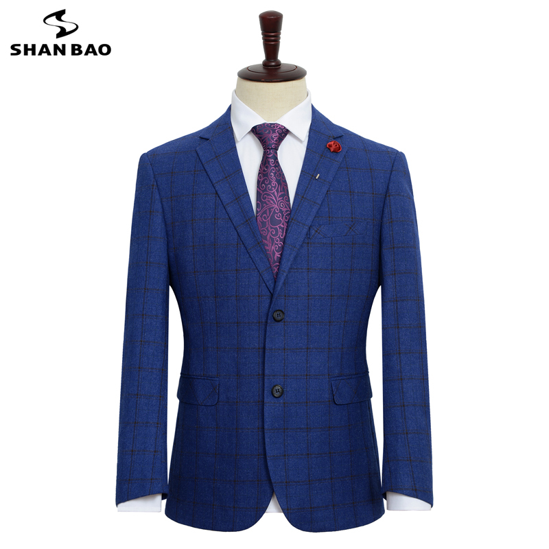 4XL 5XL 6XL 7XL 8XL 9XL Large Size Business Casual Men's Suit 2020 Spring New Brand Clothing High Quality Wedding Banquet Blazer