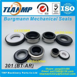 Image 2 - TLANMP soufflet en caoutchouc pour pompes à eau APV, 301 35 (BT AR 35), joints mécaniques
