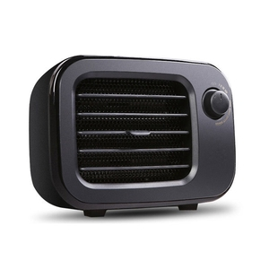 Portable Electric Heater Home