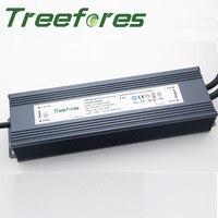 ETL CE TUV IP66 Aluminum 150W 200W 0 10V PWM Dimmable LED Power Supply 2100mA 2500mA 2800mA 3100mA 3500mA 4200mA 6500mA Driver