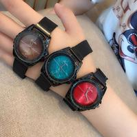 2020 Hot Selling Sports Style Analog Quartz Watch For Women Montre Relogios Best Gift