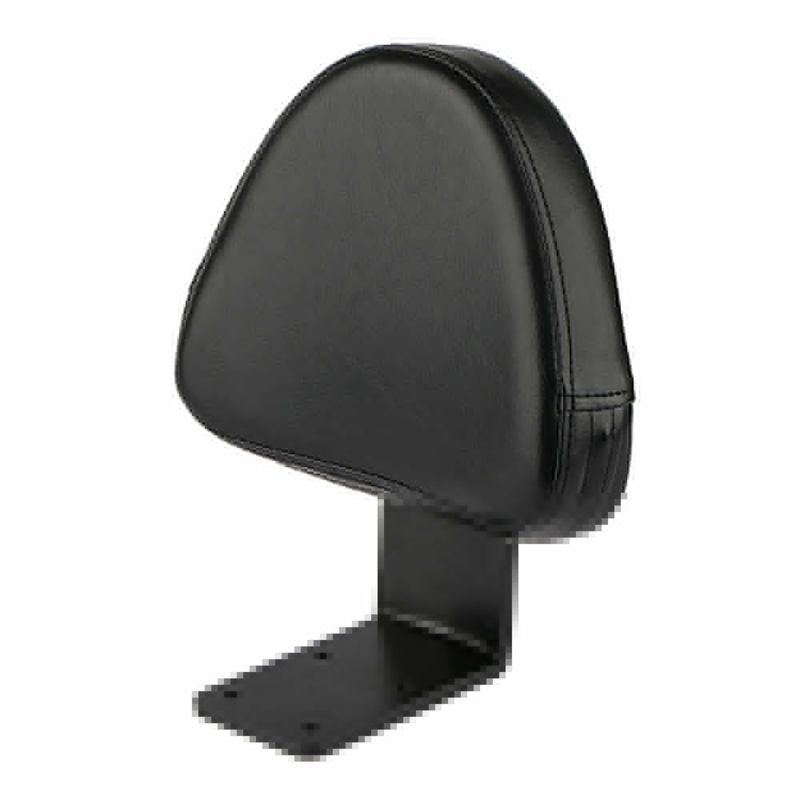 Motorcycle Backrest Sissy Bar for Victory Vegas Boardwalk High Ball Gunner Kingpin Rear Motorcycle Passenger Sissy Bar Backres|Seat Supports|   - title=