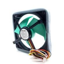Authentique ventilateur de réfrigérateur, pour modèle 12V 0,35 a