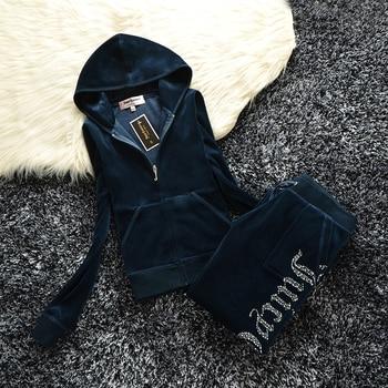 Spring/Fall 2021 Womens Brand Velvet