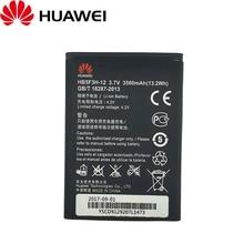 Huawei 100% original 3560 mah HB5F3H 12 bateria para huawei e5372t e5372s e5775 4g lte fdd cat4 roteador wi fi telefone