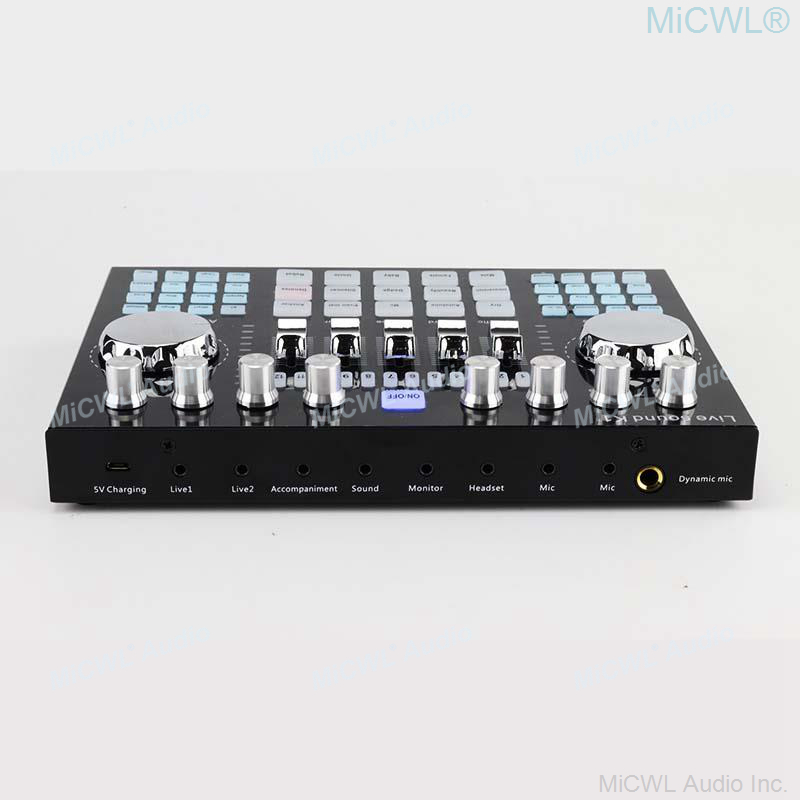 K1-01
