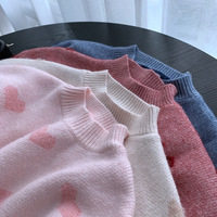 Autumn-Sweet-Pink-Sweaters-Women-Pastel-Color-Jumper-Loose-Tops-Winter-Warm-Soft-Fleece-Love-Heart.jpg_200x200.jpg