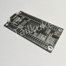 STM32H7 開発ボード STM32H750VBT6 H743VIT6 コアボードの最小システムボードアダプタボード