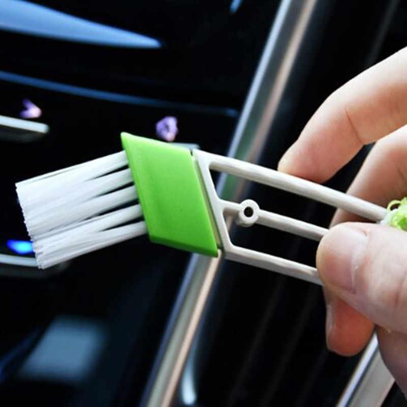 Brosse propre de voiture automatique pour Jeep boussole Renegade grand Cherokee pour Opel pour Renault Koleos Kadjar pour Samsung qm3 QM5 QM6