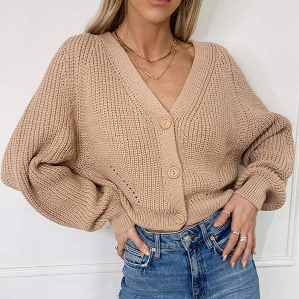 2020-nouveau-decontracte-a-manches-longues-a-une-rangee-bouton-pull-pull-cardigan-femmes-tricots-col-en-v-femmes-vetements-cardigan