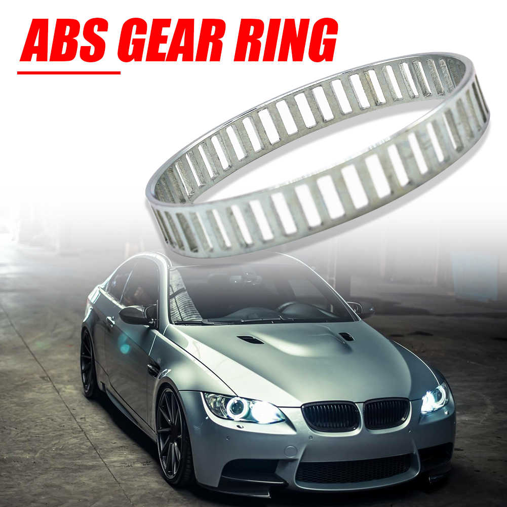 FOR BMW 3 SERIES 1 SERIES ABS SENSOR RING Gear Car ACCESSORIES SHAFT REAR AXLE