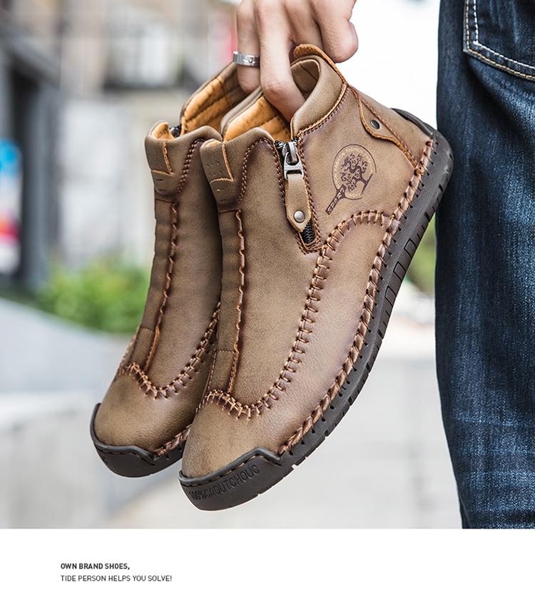 fashion sneakers (20)