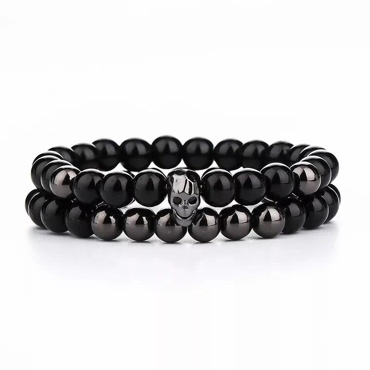 Montre-Bracelet Dames De Mode 8