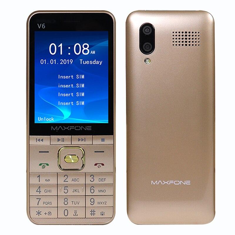GSM 2,8