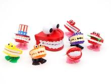 Стоматологический Продукт культуры