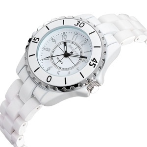 Ladies Watches Top New Fashion