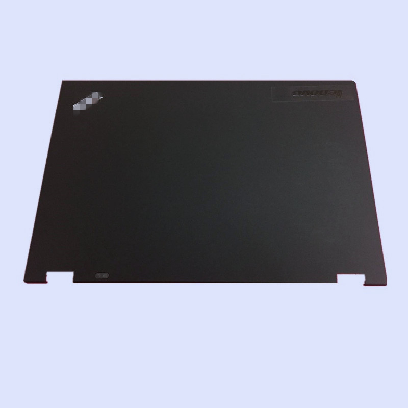 NEW original laptop LCD top back Cover/Front bezel/Palmrest upper/Bottom <font><b>case</b></font>/LCD hinges for <font><b>LENOVO</b></font> Thinkpad T430i <font><b>T430</b></font> series image