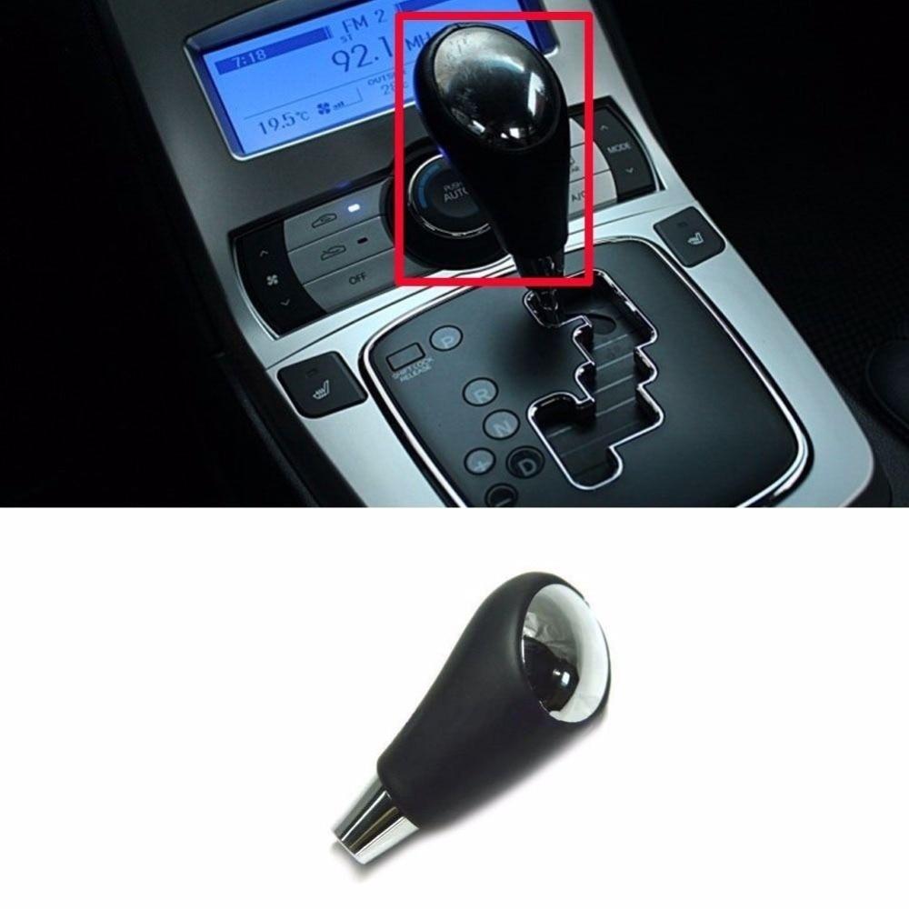 Genuine Hyundai 46710-2E100 Gear Shift Lever