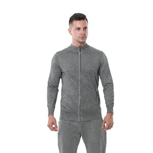 Image 5 - PE/HPPE Cut proof Clothing Zipper Suit Special Forces Stab resistant Jacket Anti cut Clothing Anti biting Anti knife cutting