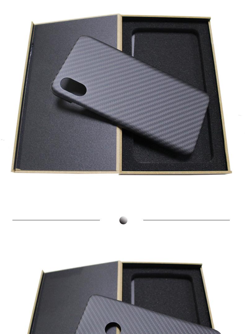cùng kinh Xiaomi dành 2