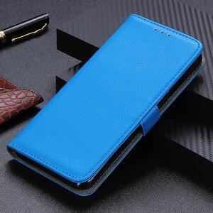 Image 2 - Vải Bật Bằng Da PU Đứng Đựng Thẻ Cover Cho LG Stylo 5/Stylo 4/W30 W10 g8 G8S Thinq K40 K50 K12 Max K12 Thủ Q60 X Công Suất 3 V40 Thinq V50 Thinq 5G