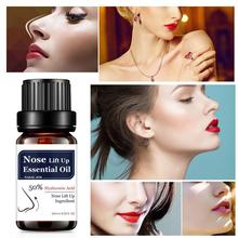 Effecttive Powerful Nosal Bone Remodeling Oil Beautiful Nose