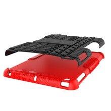 Suitable for Apple Tablet Case iPad Mini123 Protective Case Customization Tire P