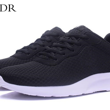 Women Sneakers New Fashion Casual Sports Shoes Sneakers Men