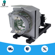 RLC-082 Projector Lamp with housing for Viewsonic PJD8353S PJD8353S-1W PJD8653S PJD8653WS PJD8653WS-1W compatible projector lamp with housing rlc 013 rbb 003 for pj656 pj656d