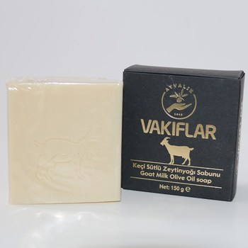 Goat Milk Natural Olive Oil Soap-150g-Purchase more than 3 get Discount цена 2017