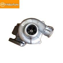цена на Engine parts TD04 turbocharger 49177-01511 for engine SJ4D56