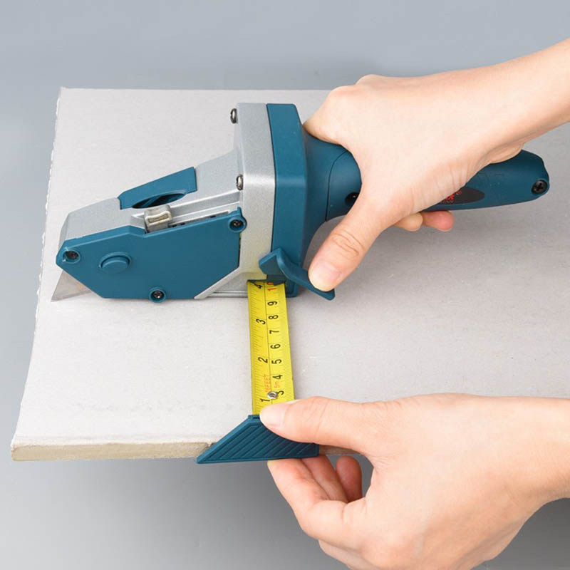 All in One Cutting Tool