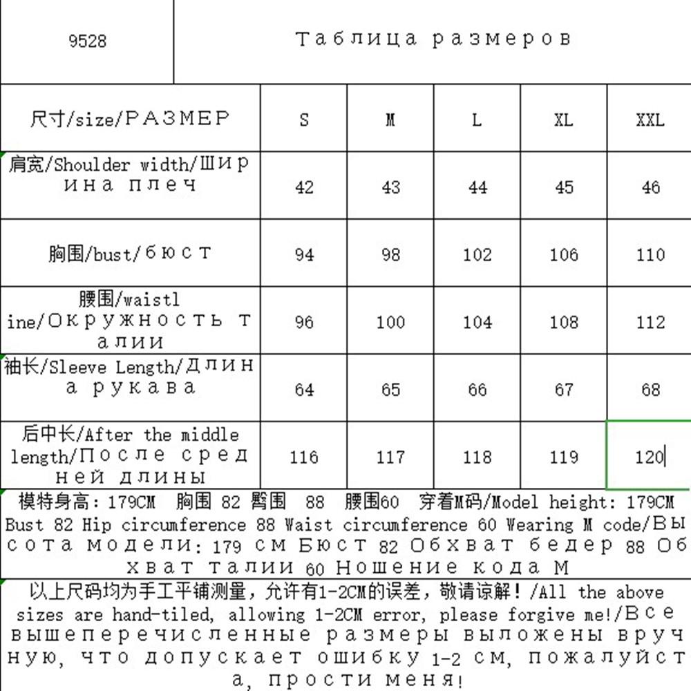 Hcf1a512d30cc49f18ef98cef37ef6c81V.jpg?width=1000&height=1000&hash=2000