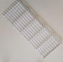 50 peças nova luz de fundo led para lg pola2.0 47