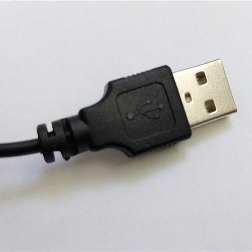 ใหม่ Smartwatch Charge TW64 68 สำหรับสมาร์ทนาฬิกา Universal USB ชาร์จสายชาร์จ 2 3 Pins ระหว่าง 4 5.5 6 มม.