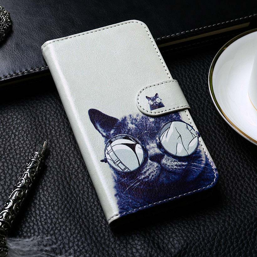 PU Leather <font><b>Cases</b></font> For <font><b>Nokia</b></font> Lumia 1020 105 130 2 3 <font><b>3310</b></font> 2017 <font><b>Case</b></font> For <font><b>Nokia</b></font> 5 6 2018 7 Plus 8 9 Wallet Flip <font><b>Case</b></font> Cover image
